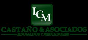 LCM Castaño y Asociados